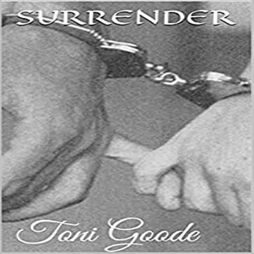 Sam Rosenthal Audiobook Surrender