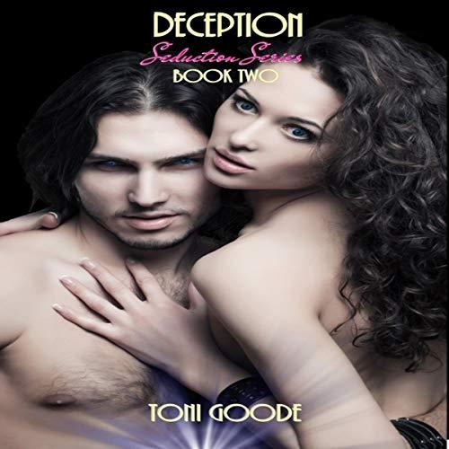 Sam Rosenthal Audiobook Deception