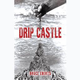 Sam Rosenthal Audiobook Drip Castle