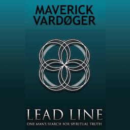 Sam Rosenthal Audiobook Lead Line